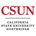 California State Univerity Northridge